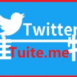 TWITTER, Twitter官网登录入口, twitter网页版入口, 推特, 推特app下载, 推特下载, 推特官网, 推特网页版
