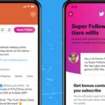 2021twitter官网版,twitter官网注册入口