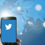 上twitter用什么加速器, 支持twitter浏览器, 推特怎么看18+, 手机登录网页版twitter, 推特在线浏览网址, 推特官网首页, 推特国际版官网, twitter免登录网址, 推特免登录网页版, twitter网页版登录入口